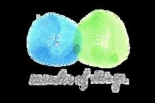 MoTH logo.png