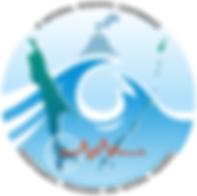 лого 2019 - копия.png