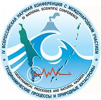 Лого 2021.png
