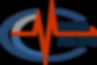 лого англ имгиг.png