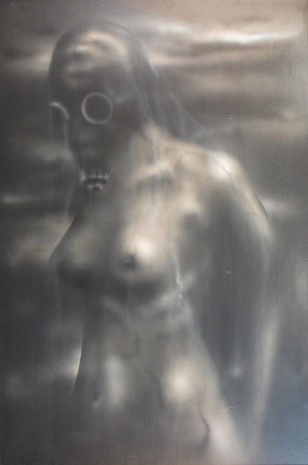 Femme Toxic - 2010