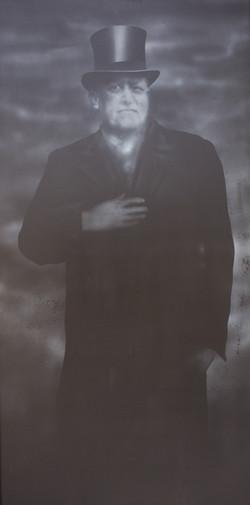 Crowley - 2007