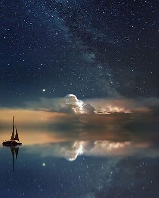 Viver-navegar-morrer-sonhar-talvez.jpg