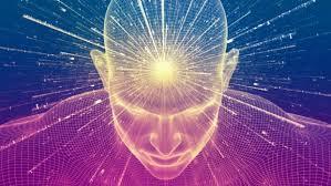 O fenômeno da mente