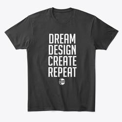 Maker Shirt