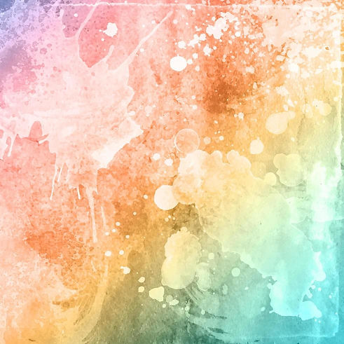colorful-watercolor-texture-background-v