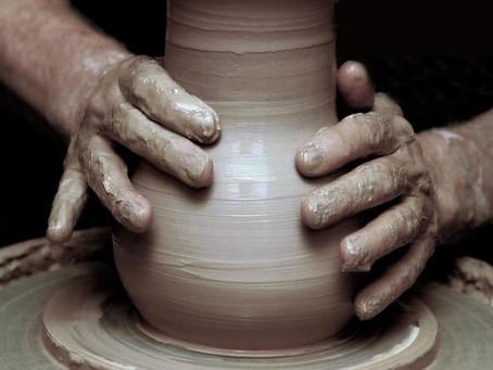 Fazer Manual: a beleza de criar formas
