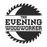 Logo V2-gray with gray shadow.png
