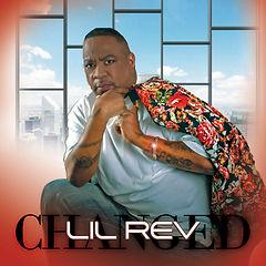 Lil Rev Changed Cover Art.jpg