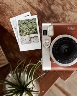 Instax Camera, Instax hire, Snap & Love, Weddings, Polaroid