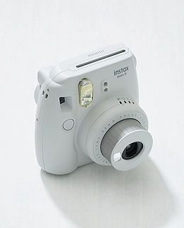 Instax Camera, Instax hire, Snap & Love, Weddings, Polaroid