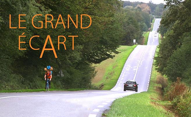 fly_grand_écart.jpg