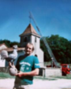 Le coq de l'église1.jpg