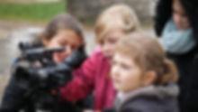 caméra-1024x576.jpg