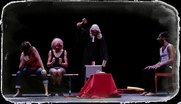 Théâtre de la connaissance2.png