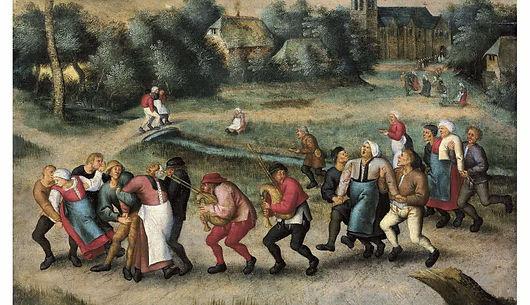 les-danseurs-fous-de-strasbourg-14618772