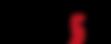 1280px-Logo_Besançon.svg.png