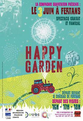 Prospectus Happy Garden2-1.jpg