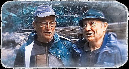 Duo pécheurs2.png