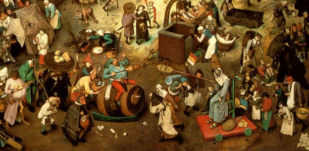 bruegel-combat.jpg
