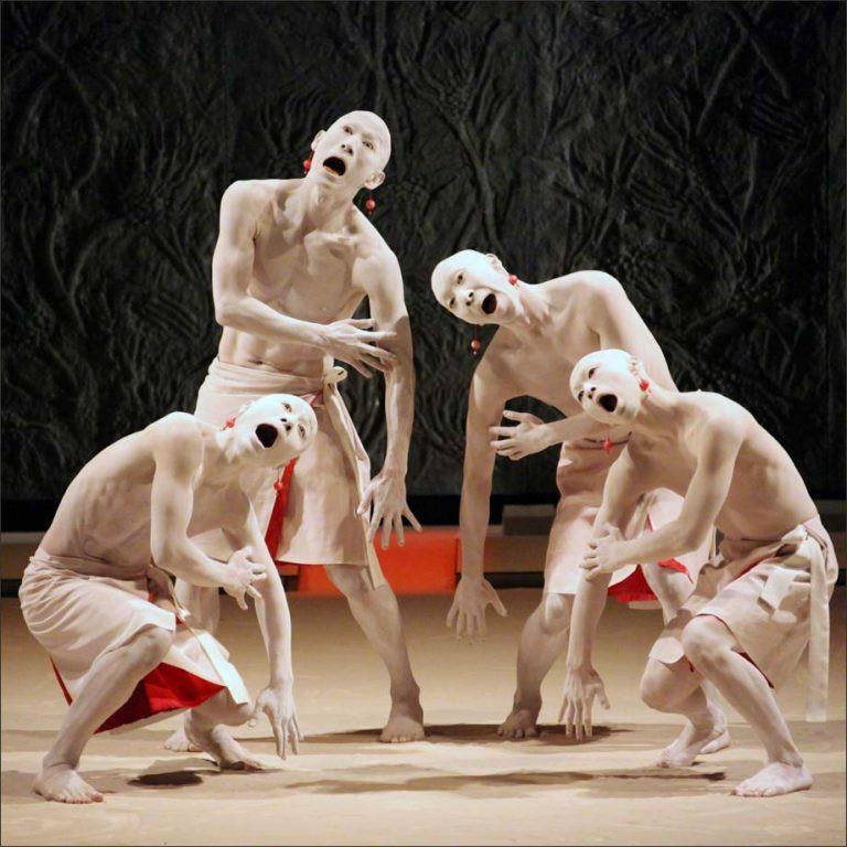 meguri-17-montpellier-danse-08b-sankai-j