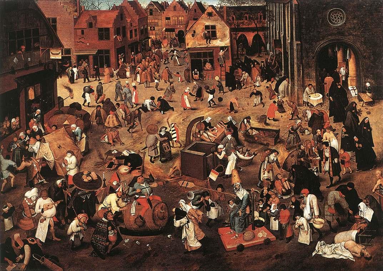 BrueghelYoung-carnival.jpg