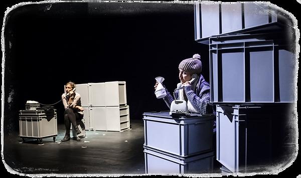 TheatreConnaissance3.png