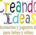 Creando Ideas.jfif