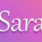 Perfumería_Sara.jfif