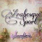 Arabesque Sport.jpg