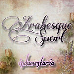 Arabesque Sport.jpg