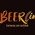 Beer Lin.jpg