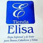 Tienda Elisa.jpg