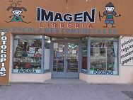 Imagen_Librería.jfif