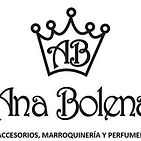 Ana Bolena.jfif