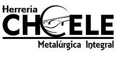 Herrería_Choele_Choel.jpg