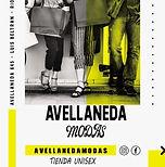 Avellaneda Modas.jpg