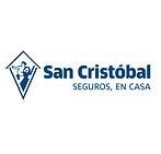 San Cristobal Seguros.png