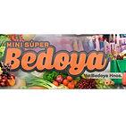 Minimercado Bedoya.jpg