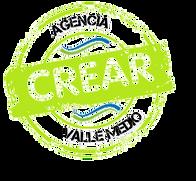 Logo CREAR Valle Medio FT.png