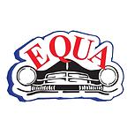 Equa Lubricentro.png