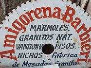 Mamolería_Amigorena_Barbieri.jpg