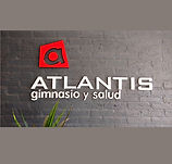Gimnasio Atlantis.jpg