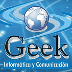 Geek_Informática.png