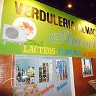 Verduleria_Aucachi.jpg