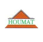 Houmat Materiales.png