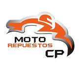Moto repuesto CP.png