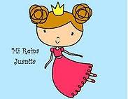 Mi reina Juanita.jpg