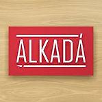 Alkadá