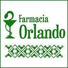 Farmacia Orlando.jpg